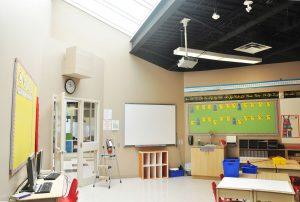 Milton Christian School