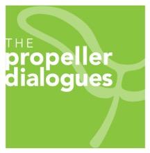 Green Propeller Dialogues